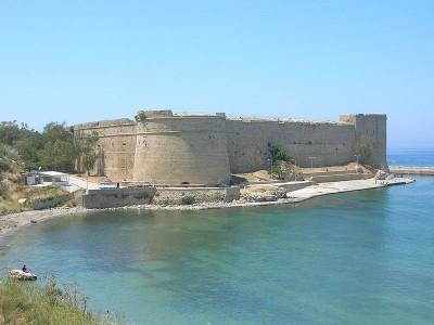 Kyrenia_Castle-400x300