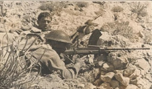 γραμμος 1948 2