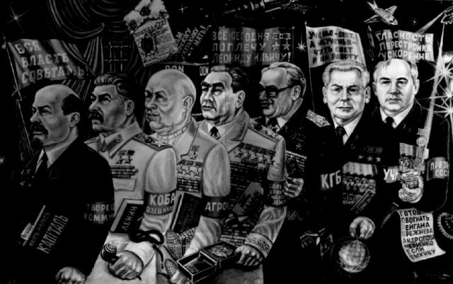 PROPAGANDA-MARKETING-komounistiki-propaganda