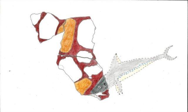 ζωμινθος1