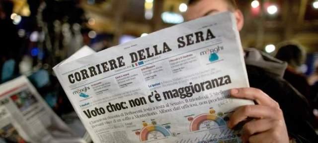 corriere708