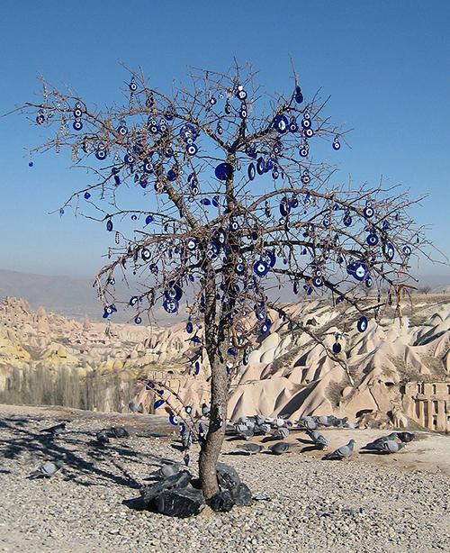 evil_eye_cappadocia
