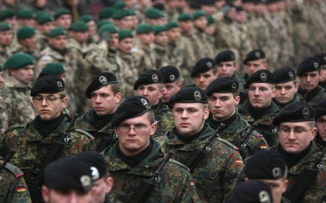 German-Soldiers-Deploy-Afghanistan-43oie5WyPhll