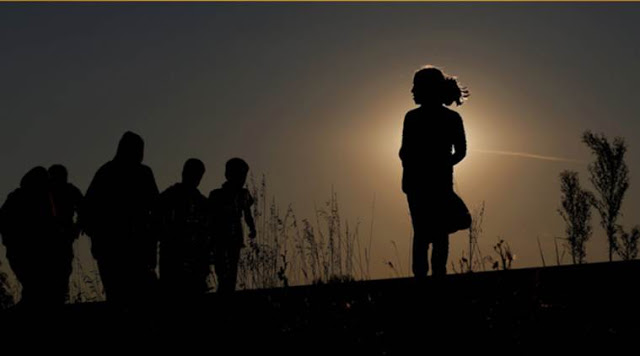 migrants_refugees