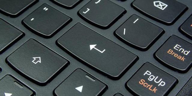 pliktrologio_shortcuts_680