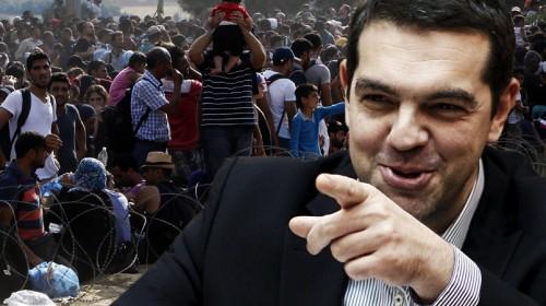 tsipras-1-500x280