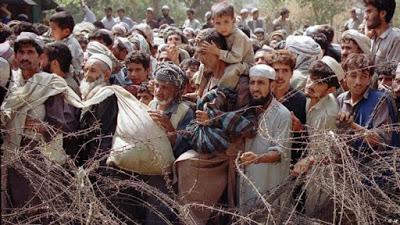 afghanische_fluechtlinge_0