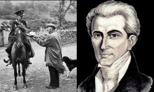 arxiki-kapodistrias