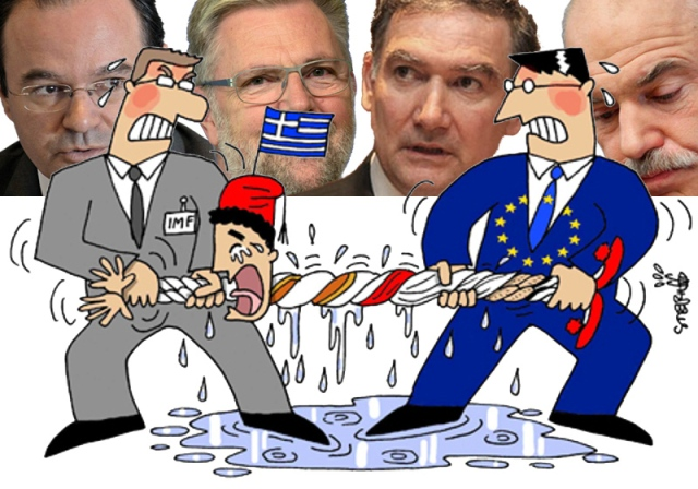 imf_eu_greece2