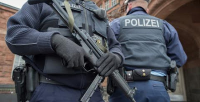 polizei_4