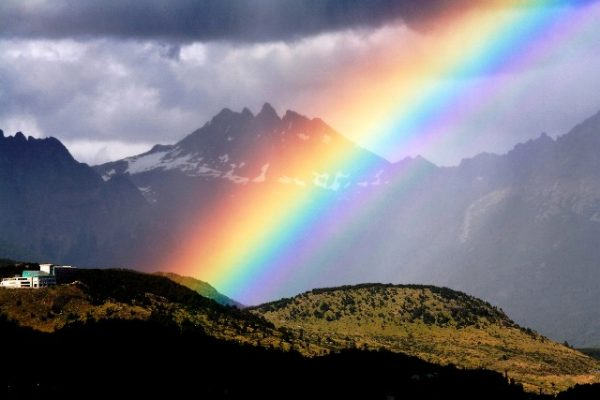 rainbow1-600x400