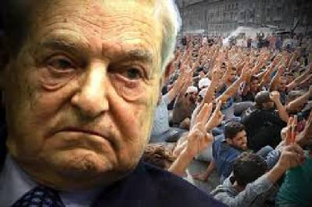 soros-plan-to-flood-america-with-muslim-refugees