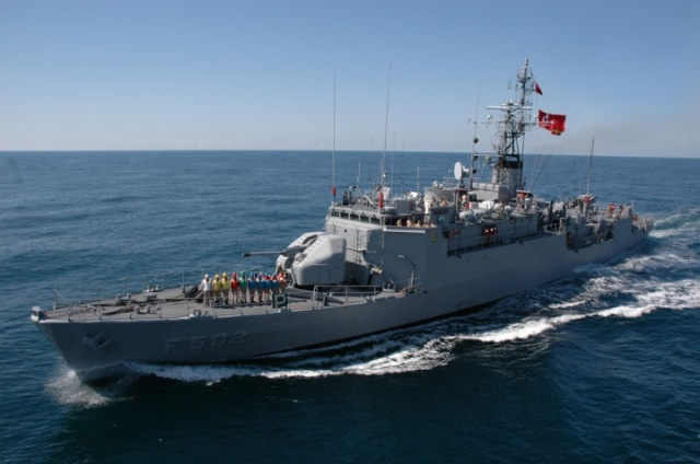 turkey-navy-warship-destroyer