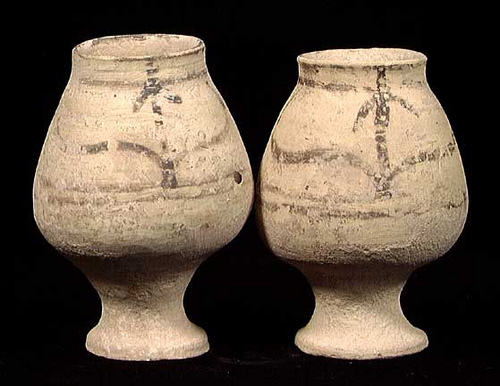 1mehrgarh-pottery-images