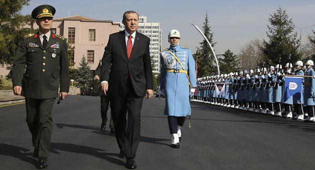 erdogan-ottoman-parade-630x340