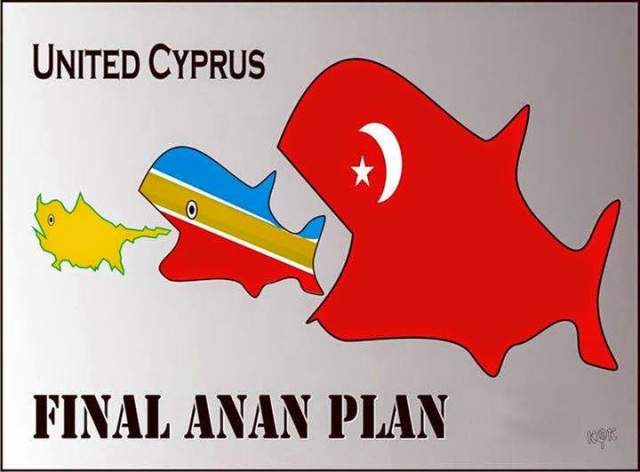 final-annan-plan-on-cyprus