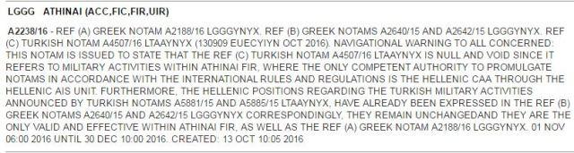 greek-notam-oct-13