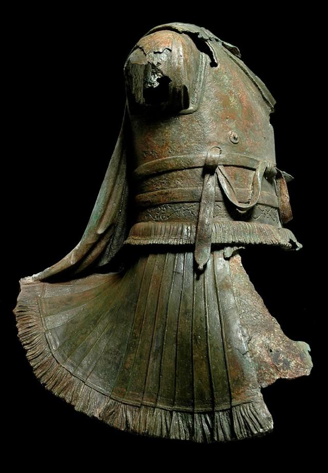 kalymnos_statue