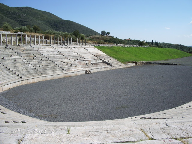 stadion_messene2