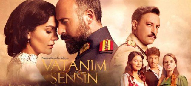 vatanim-sensin-5-e1477317932848