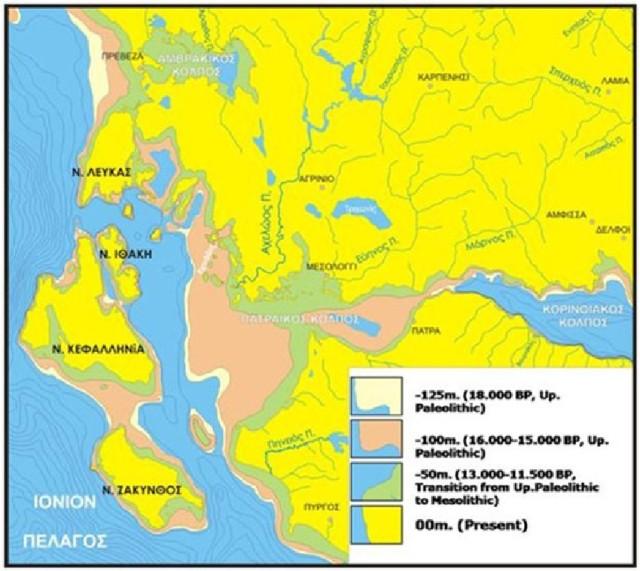 west_greece_shorelines