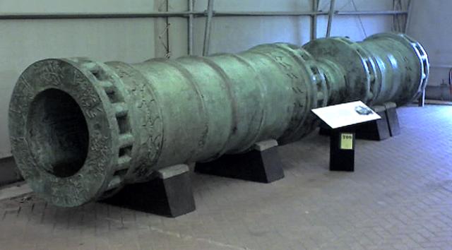 201058