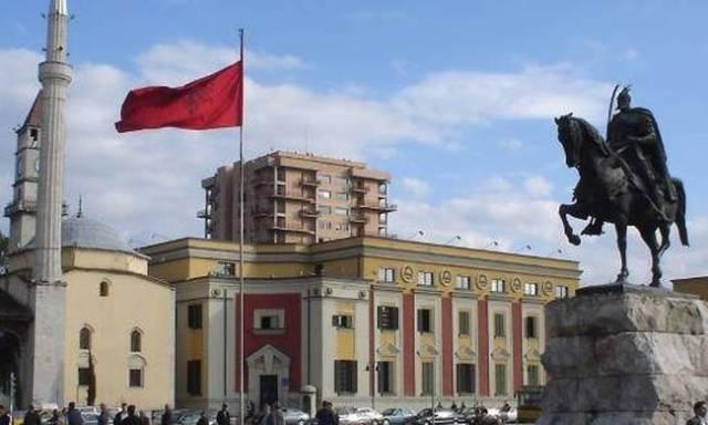 albania-2