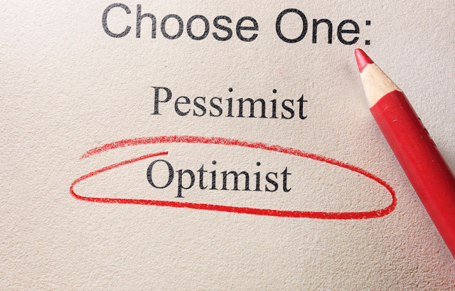bigstock-optimist-red-circle-89193278