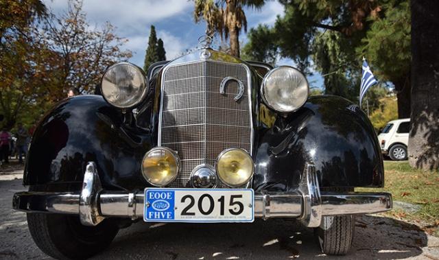 classic-cars-15