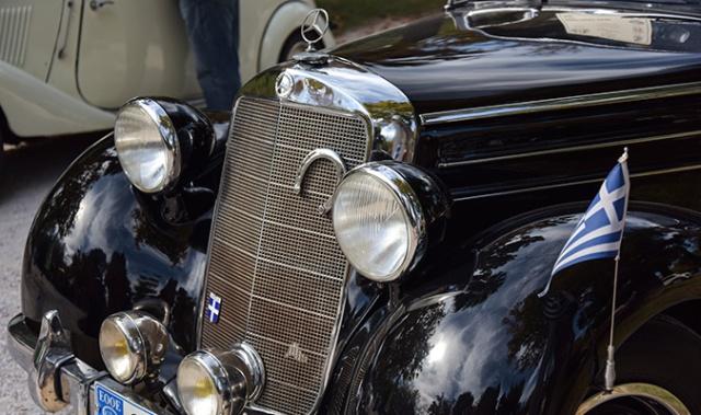 classic-cars-19