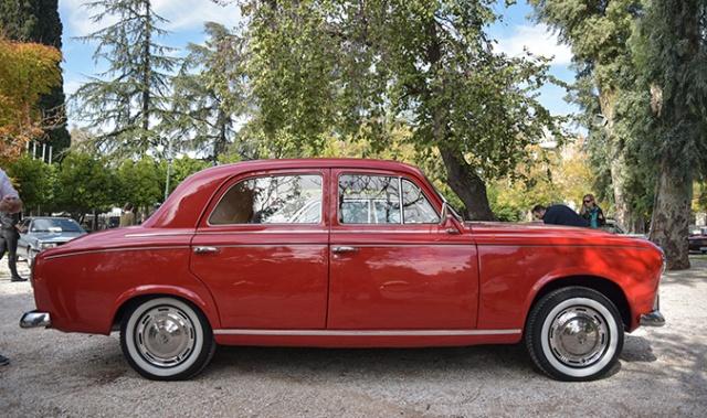 classic-cars-20