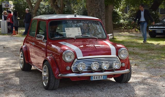 classic-cars-21