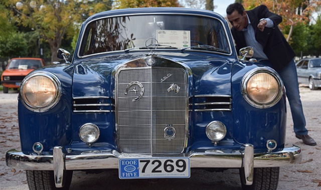 classic-cars-23