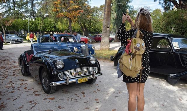 classic-cars-24