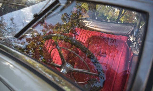 classic-cars-28
