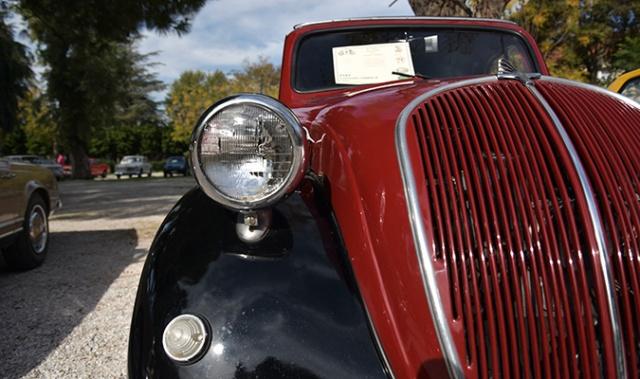classic-cars-3