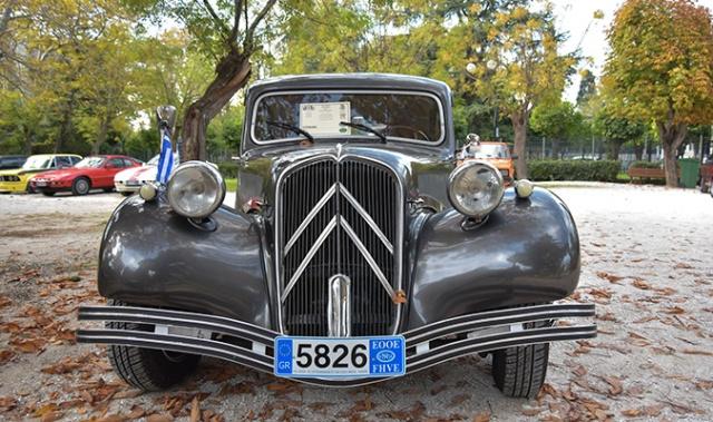 classic-cars-8