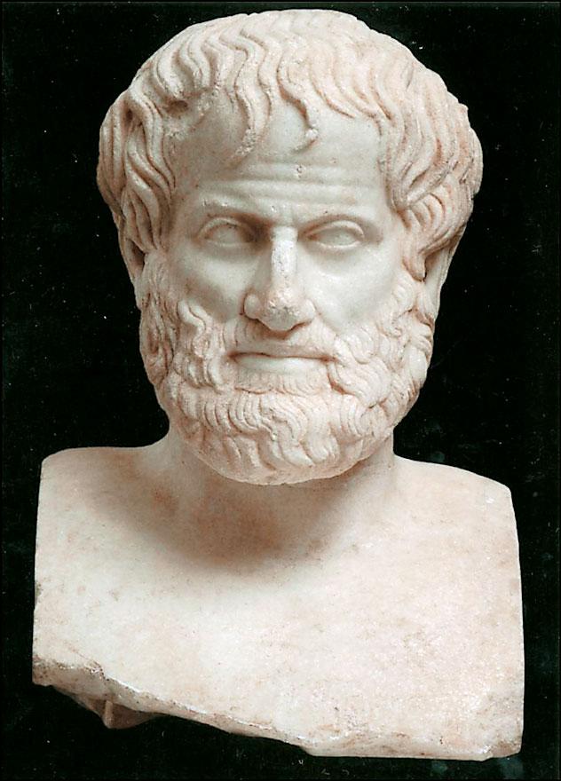 eid-aristotelis