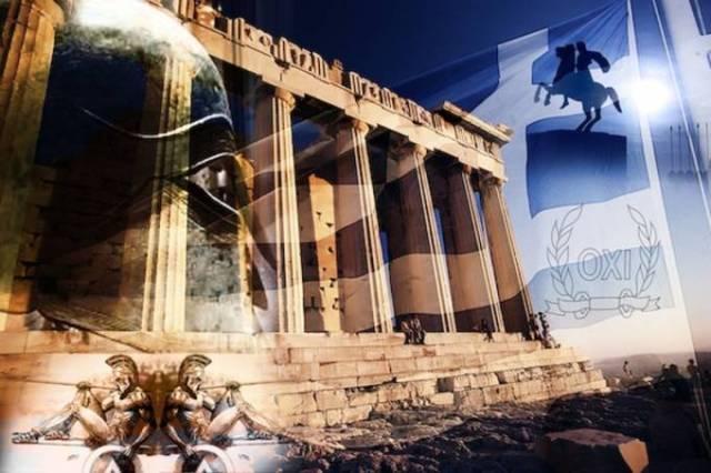 ellas-istoria__article