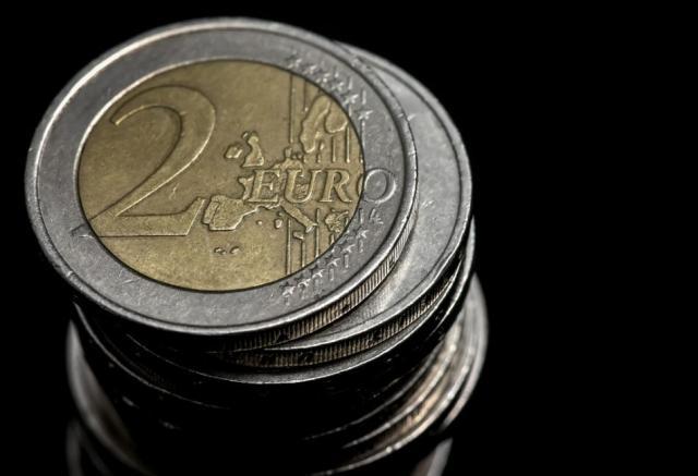 euro-700_2