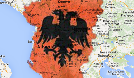 greatalbania-564x330