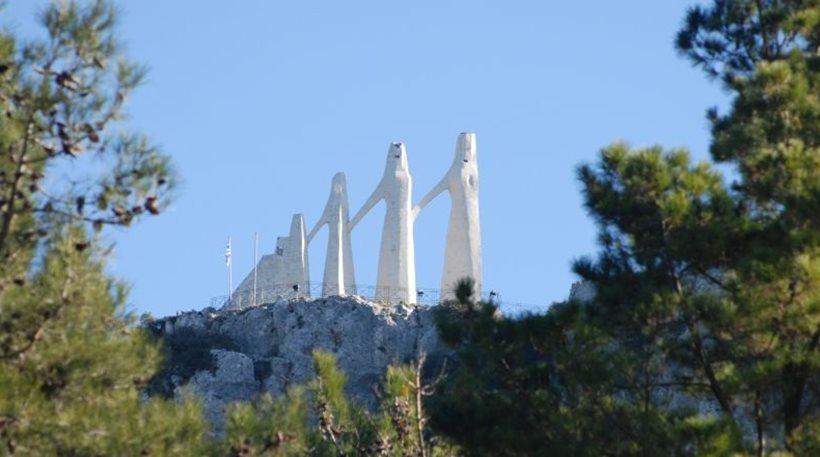 Πρέβεζα: Οι πρώτες εκδηλώσεις για το «Ελλάδα 2021»