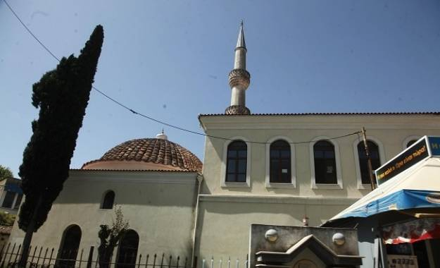 thrace_greece_mosque