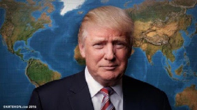 trump_world_map