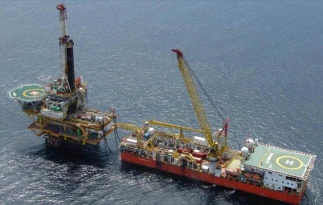 energean-oil-kai-gas-geotriseis-630x400